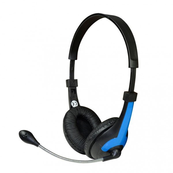 MSONIC MH538K fejhallgató 43331a4c9e