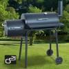 G21 BBQ SMALL grillsütő