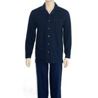d9eabaadcd ONEWAY Oneway 2319 férfi pizsama | Olcso.hu