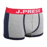 JPRESS JPRESS 299 férfi boxeralsó  5070b99eac