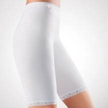 COTONELLA Cotonella 8018 női hosszú száras alsó nagyítás. Kérdezz a  termékről! 4e94387829