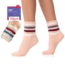 BELLINDA Bellinda Soft női zokni - akciós 73febc7ea4