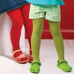 e3e4ec11bb Olcsó Gyermek harisnya Gyerek zokni árak, Gyermek harisnya Gyerek ...