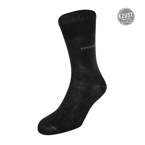 063f0f5c5b Olcsó Gumi zokni árak, Gumi zokni árösszehasonlítás, eladó Gumi ...