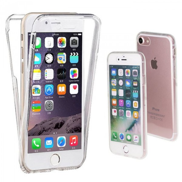 Csatlakoztathatja a Verizon iPhone készüléket az egyenes beszélgetéshez