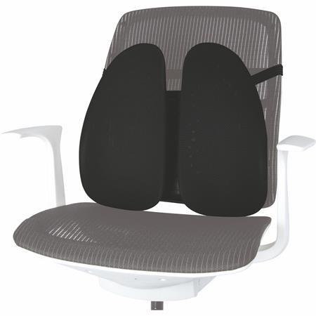 deréktámasz székre tesco