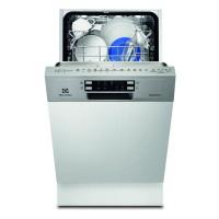 Electrolux ESI4500LOX mosogatógép