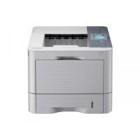 Samsung ML-5010ND nyomtató