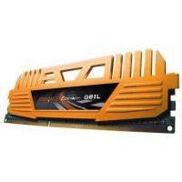 GeiL Enhance Corsa 8GB (2x4GB) 1333MHz DDR3 memória (GEC38GB1333C9DC)