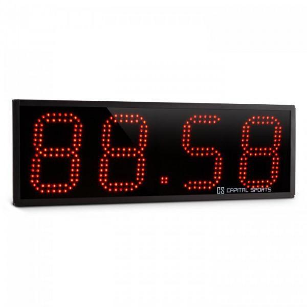 Capital Sports Timeter 57923db89e
