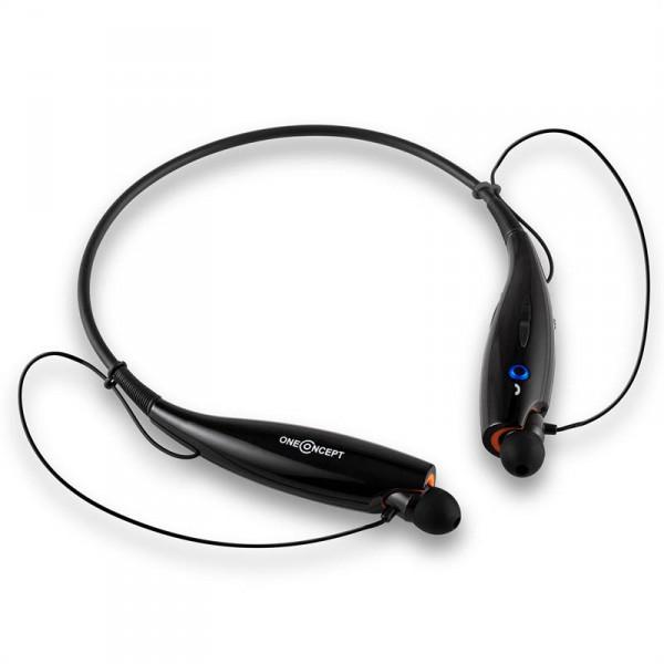 Olcsó Fülhallgató bluetooth árak d4ae1a4702
