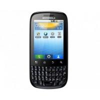 Motorola Fire XT311 mobiltelefon