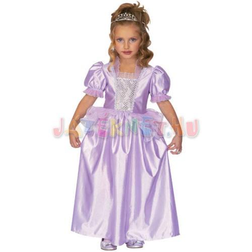 b25df02ceb Olcsó Hercegnő ruha árak, Hercegnő ruha árösszehasonlítás, eladó ...