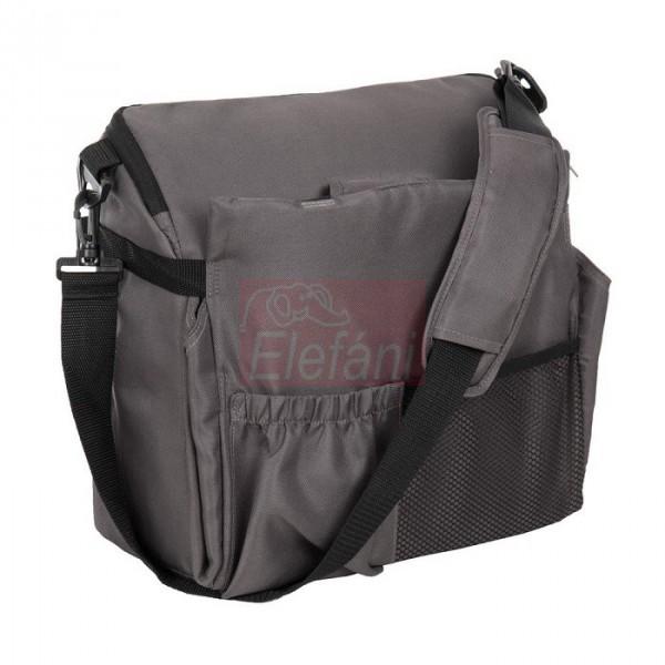 Fillikid Pelenkázó táska és ülésmagasító  2120-07 901616b6d0