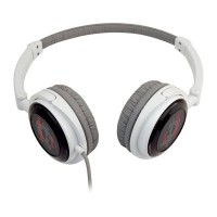 Buxton BHP 2000 fejhallgató