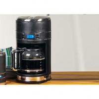 Unold 28505 Chrome Style filteres kávéfőző
