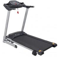 m-tech YEE 8012 futógép, futópad, ergométer