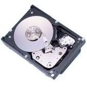 "Fujitsu 300GB merevlemez (SAS/15K/3.5"") (S26361-F3204-L530)"
