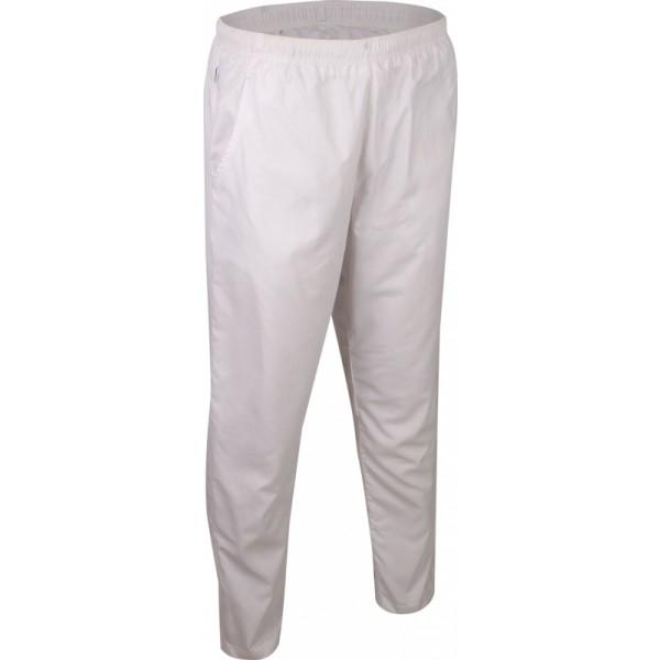 Avento Avento Basic melegítő nadrág, fehér ár, vásárlás