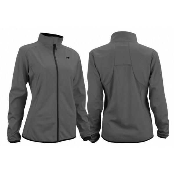 34446f37e3 Olcsó Softshell kabát árak, Softshell kabát árösszehasonlítás, eladó ...