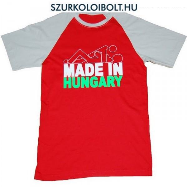 a3a48a18b Olcsó Magyarország árak, Magyarország árösszehasonlítás, eladó ...