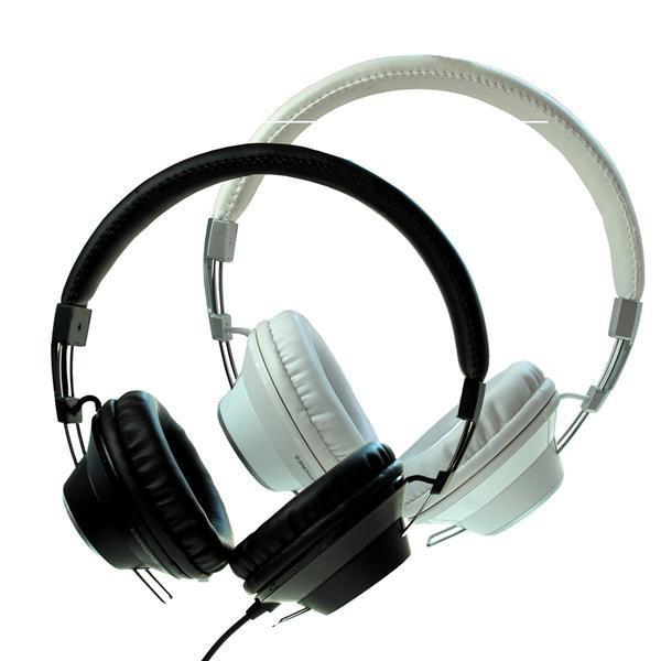 Maxell Retro DJ fejhallgató ed23d84f77