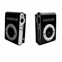 Orion OMP-09 MP3 lejátszó