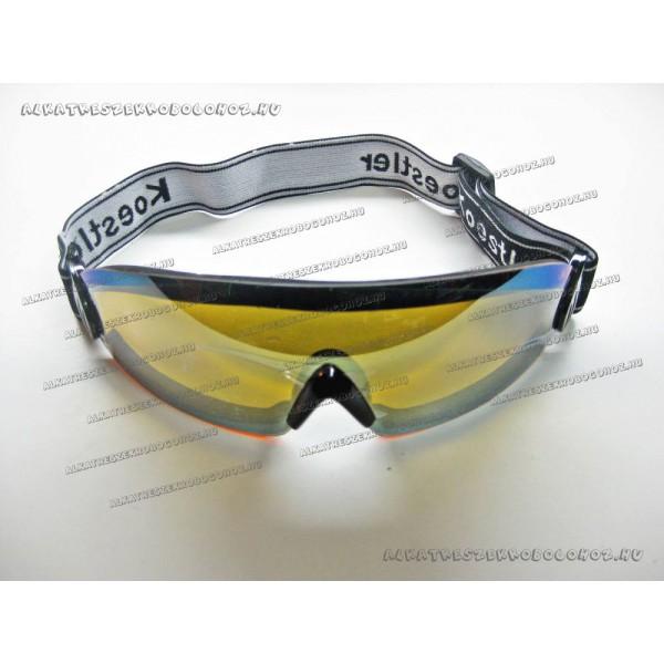 Kerékpáros szemüveg 1 f6566b1f2a