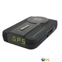 Kiyo KY-GPS700 GPS700 detektor