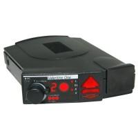 Valentine One V1 radar- és lézerdetektor