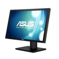 Asus PA238Q monitor (90LME4150T00081C)