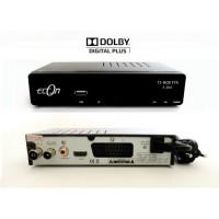 Econ T2-BOX E-264 digitális beltéri egység