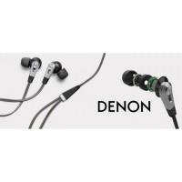 Denon AH-C821 fülhallgató