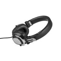 Modecom Logic MH-6 fejhallgató