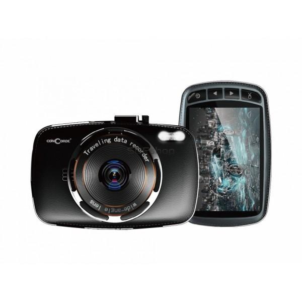 ConCorde RoadCam HD 70 autós kamera ebafd0190c