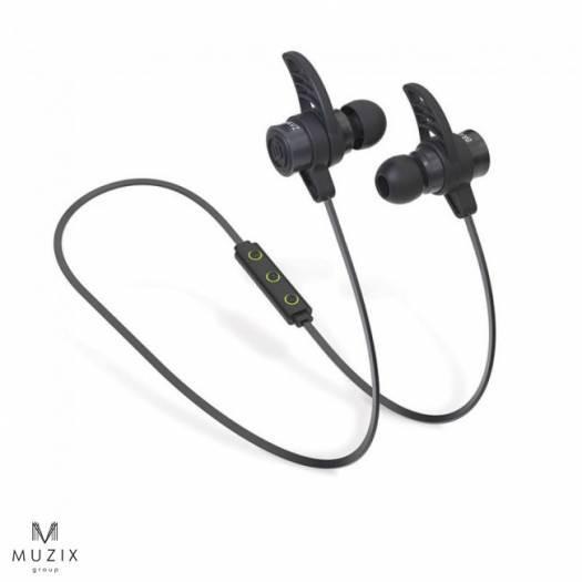 Brainwavz BLU-200 Bluetooth fülhallgató 17c7f845ec