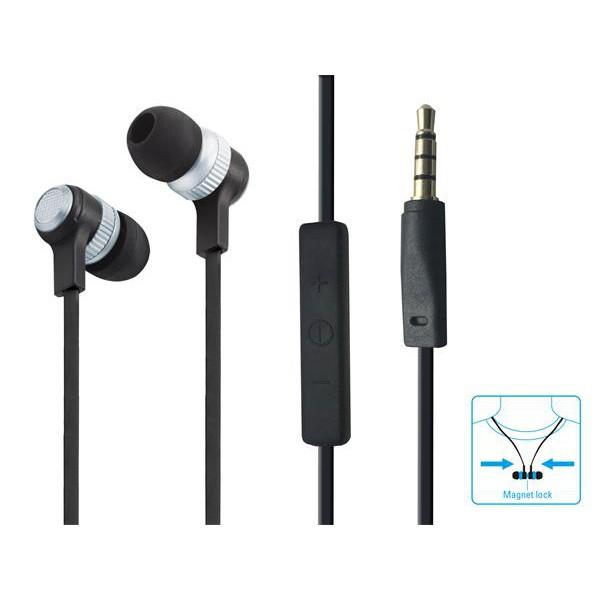 Sandberg Excellence fülhallgató 61cf2c2c9f