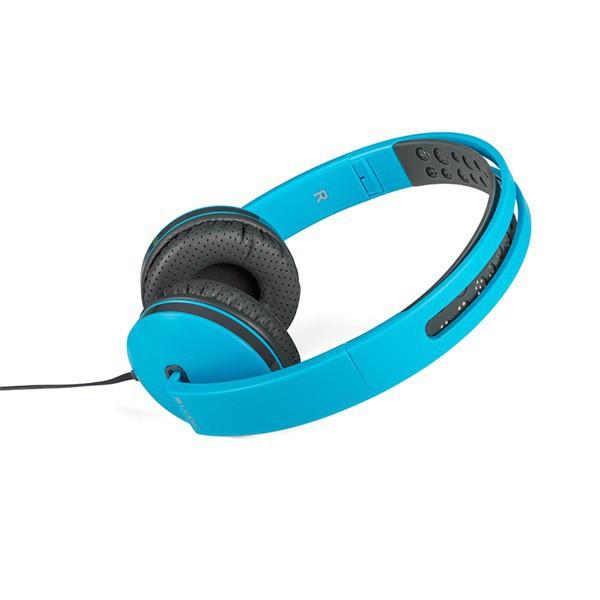 Modecom Logic MH-7 fejhallgató 37574c1a2c
