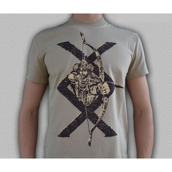 3040ef67b3 Olcsó Harcos póló árak, Harcos póló árösszehasonlítás, eladó Harcos ...