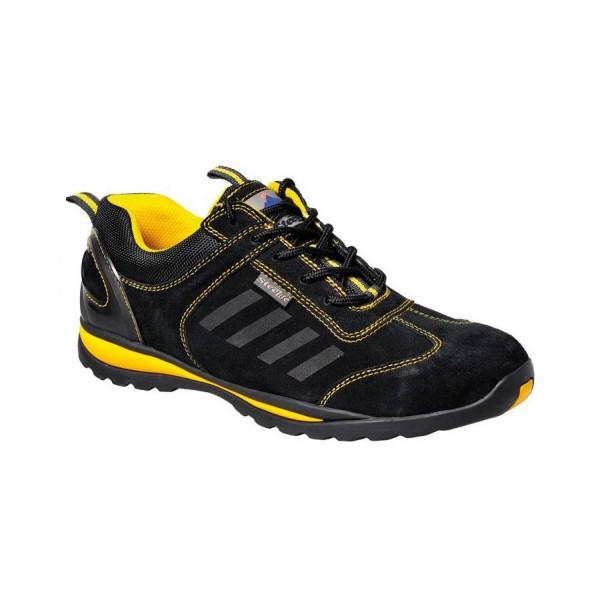 e002dad870 Olcsó Munkavédelmi cipő árak, Munkavédelmi cipő árösszehasonlítás ...