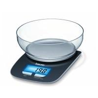 Beurer KS 25 digitális konyhai mérleg