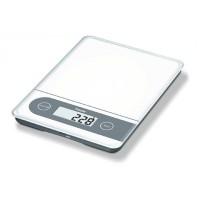 Beurer KS 59 digitális konyhai mérleg