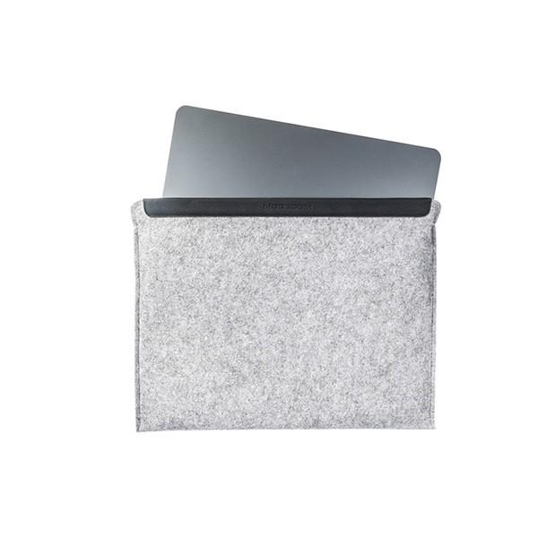 6cd005f02c0f ModeCom Notebook Védőtok 13