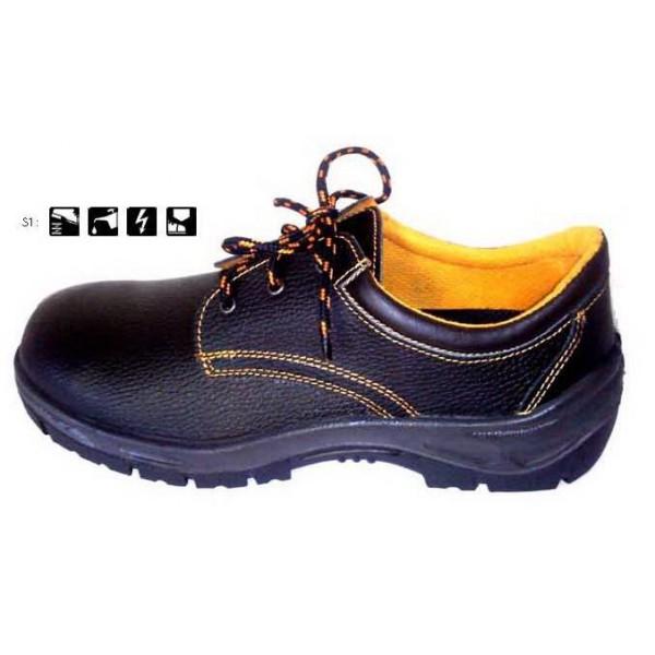 5dfd39d3cb Olcsó Munkavedelmi fel cipő árak, Munkavedelmi fel cipő ...