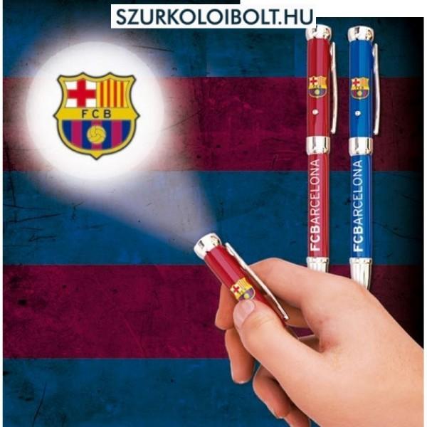 FC Barcelona toll (logó kivetítős) - eredeti klubtermék 7787dec325