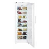 Liebherr GNP 4156 Premium fagyasztószekrény, NoFrost