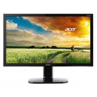 Acer KA220HQDbid LED monitor
