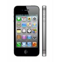 Apple iPhone 4S 16GB mobiltelefon