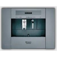 Ariston MCK 103 X/HA Beépíthető kávéfőző