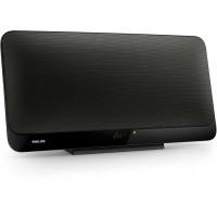 PHILIPS MIKRO HIFI BTM2460/12 (BTM2460/12) mini Hi-Fi